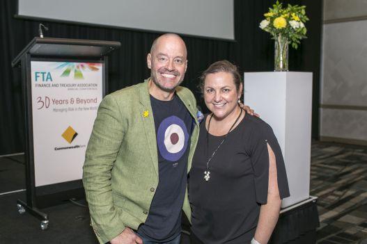 Adam_Spencer_and_Fiamma_Morton_FTA_Conference_2017