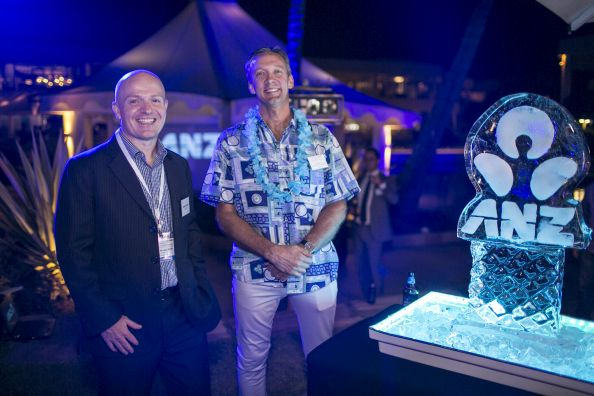 ANZ_Welcome_Drinks_FTA_Conference_2017